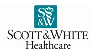 Scott & White Health