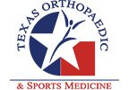 Texas Orthopaedic & Sports Medicine